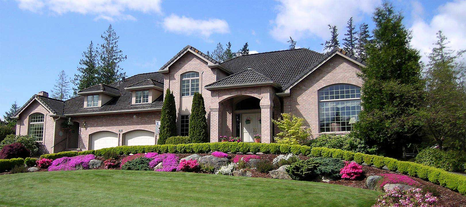 Homes for sale michigan real estate listings american for Building a home in michigan